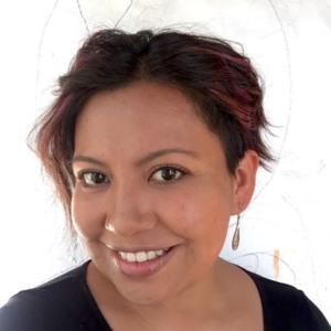 Paola Hojuela