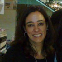 Adriana Caldas Martins Affinito