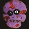 Skullzgirl