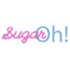 Sugar Oh!