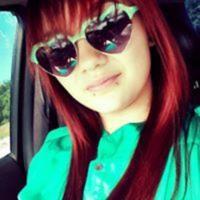 Adrianna Beatric Ruiz