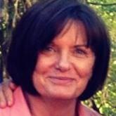 Deborah Stauch