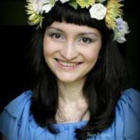 Zilya  Netkacheva