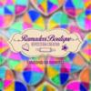 Ramadevi Boutique