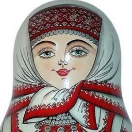 Babushka's Bakes
