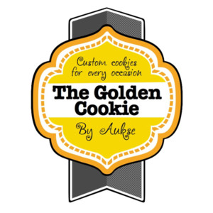 The Golden Cookie