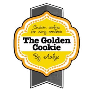 The Golden Cookie