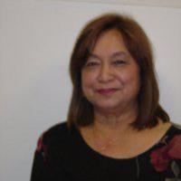 Agnes Granillo