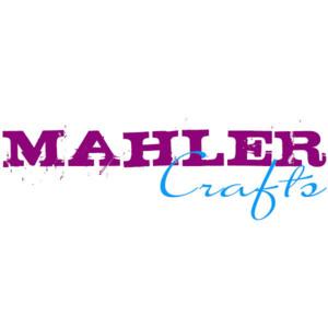 MahlerCrafts