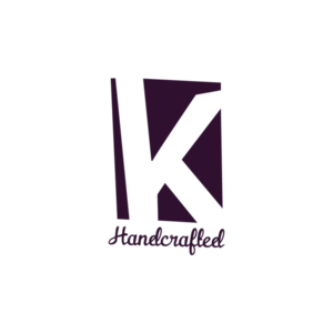 KHandcrafted