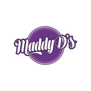 Maddy D's Sweets