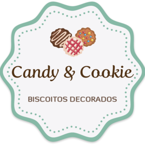 Fabiana - Candy & Cookie