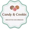 Fabiana - Candy & Cookie