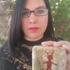 Silvia Jaramillo