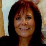 Kelly Jo Jackson
