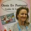 Olesia Gul