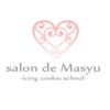 salon de Masyu