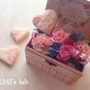Remi's lab