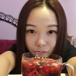 Fayang
