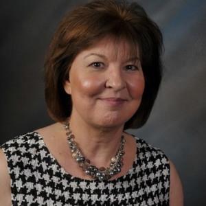 Evelyn D. Bishop