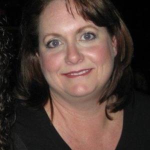 Kim Knemeyer