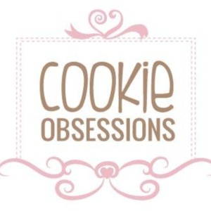 Cookie Obsessions