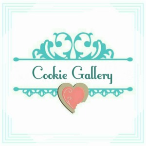 Cookie Gallery