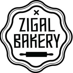 Zigal Bakery
