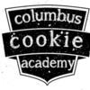 Columbus Cookie Academy