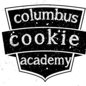 Columbus Cookie Academy