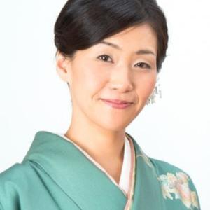 Chikako Kamada