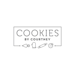 CookiesByCourtney
