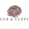 Cub & Cuppy