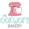 The Bookworm Bakery