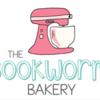 The Bookworm Bakery