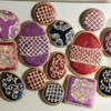 Diane's cookies