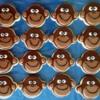Five Monkeys Bakery