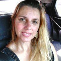 Karin Cabral