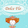Dolce Flo