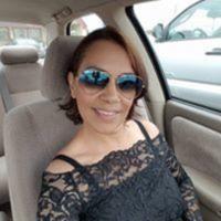 Sue Mar
