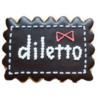 diletto.nao
