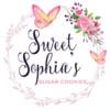 Sweet Sophia's