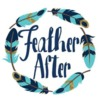 FeatherAfter