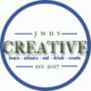 Julie @jmdvCREATIVE