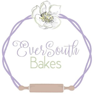 EverSouth Bakes