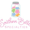 Southern Belle Specialties