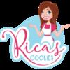 Sil Quiroga *Ricas Cookies*