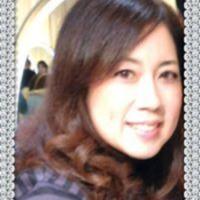 Chikako Arai