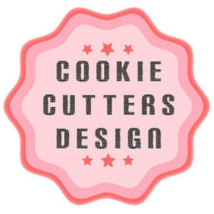 KuKZ Cookie Cutters