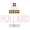 Holland Cakes